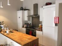 Large double bedroom - Clifton/Triangle/Redland