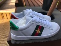 Gucci men's and woman's
