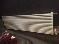 Colum radiator