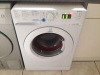 indesit washer £60