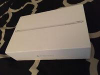 Apple iPad Mini 4 16GB Wifi