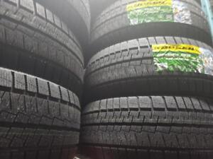 Winter tires   icemax    225/45r18    new