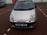 SUPER CHEAP TO RUN GREAT LOW MILES OF 54000, IDEAL RELIABLE AND CHEAP