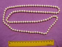 Perlenkette Nordrhein-Westfalen - Erkelenz Vorschau