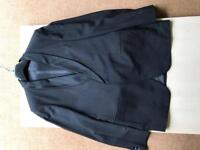 Gieves and Hawkes Men's Wool Dinner Suit