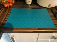 IKEA placemats brand new