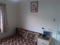 Double Room For Rent
