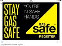Boiler installation,gas safty certificates,boiler breakdown