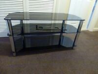 TV Stand up to 55 inchTV