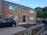 Brand new 2 bedroom flat available in LU3 - Leagrave - Luton