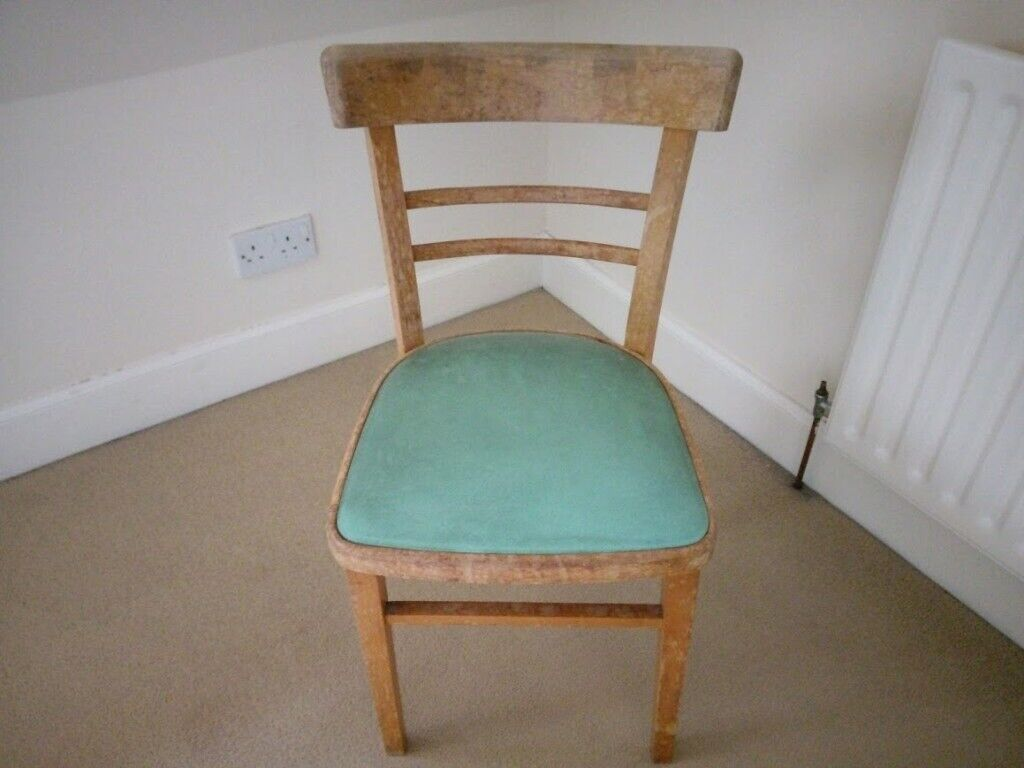 Kitchen chair for sale - reduced for quick sale  in Nairn, Highland   Gumtree