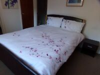 double room to rent with en suite