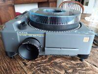 Kodak Ektapro 5000 Slide projector