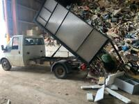 Rubbish Waste Removal Hull
