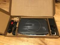 BT Smart Hub 2 Router new