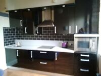West Yorkshire - 13% Below Market Value 1 Bedroom Apartment - Click for more info