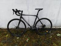 Jamis Nova Sport Cycle Cross