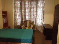 Two fully furnished Large Size Bedroom for rent