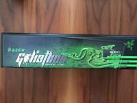Razer Goliathus Extended Speed Mouse Mat