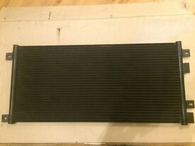AC Air Conditioning Condenser Iveco Daily Hella 8FC 351 305-681 NEW