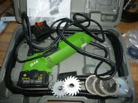 EXACT SAW MODEL NUMBER EC-310