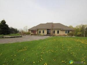 $1,295,000 - Raised Bungalow for sale in Brantford
