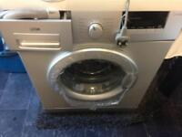 Brand New Washing Machine (never used)