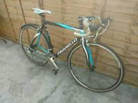 Bike pinarello