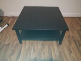 TV Cab + Coffee Table for sale in Dundee