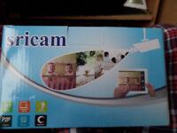 sricam camera