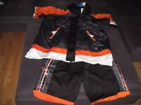 Champion NBA Basketball kit