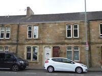 1 bedroom flat in Thornhill Road, FALKIRK, FK2