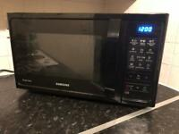 Samsung Smart Oven MC28H5013AK