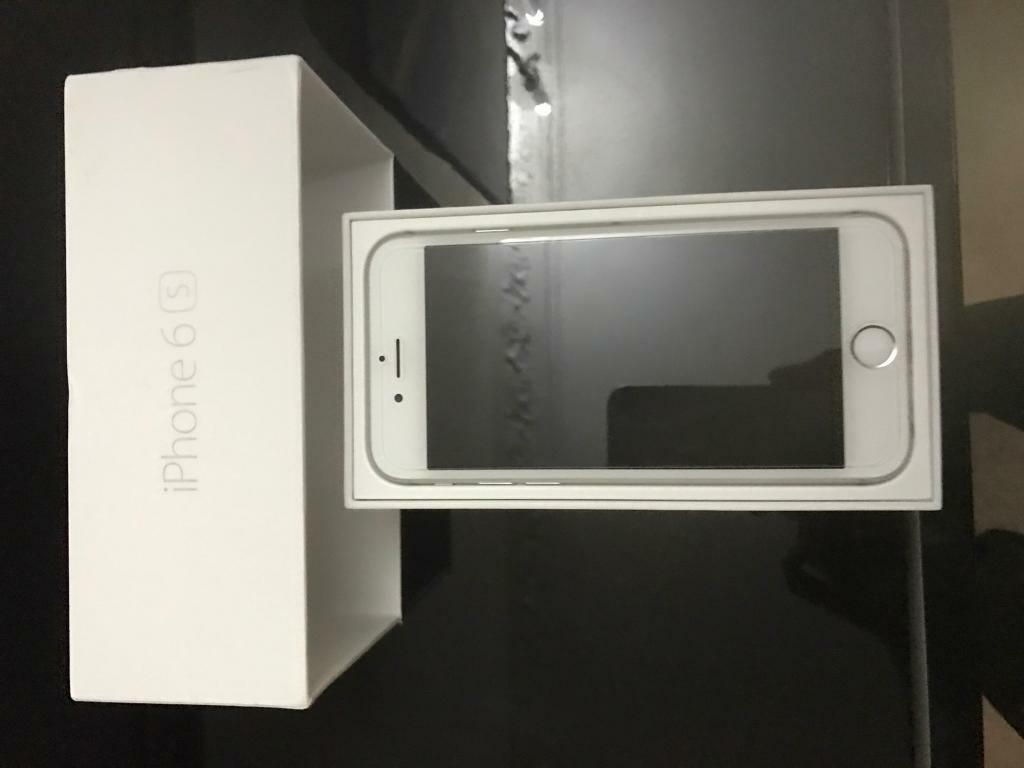 APPLE IPHONE 6S16GBGOLD UNLOCKED GRADE Ain Leicester, LeicestershireGumtree - APPLE IPHONE 6S GOLD 16GB UNLOCKED ( LIKE NEW CONDITION ) ( LONG APPLE WARRANTY BOXED WITH ALL ACCESSORIES FULLY WORKING NOTHING WRONG AT ALL APPLE WARRANTY TILL MAY 2017 MESSAGE ME IF INTERESTED WILL GET BACK TO YOU ASAP ONLY GENUINE BUYERS NO TIME...