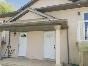10024 104 Ave D- Beautiful & Spacious  *ONE FREE MONTH!!*