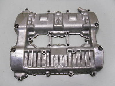 #9203 Yamaha XS500 XS 500 Cylinder Head Cover / Valve Cover
