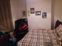 Double Room to Rent in Shared House
