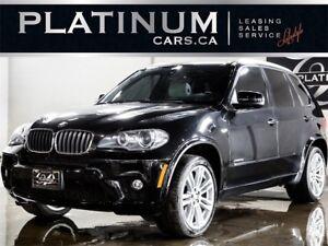 2011 BMW X5 xDrive35i, 7 PASSENG