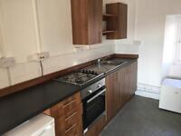 Lovely 1 bedroom flat in Swansea City Centre near Uplands