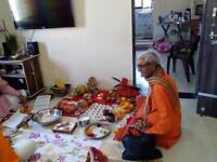 Best-Top Clairvoyant in Devon/ Indian Astrologer/Medium/Love Spells Psychic/Psychic Reader/Healer UK