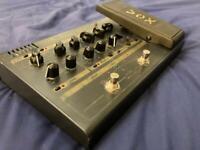 Vox Tonelab ST effects unit