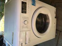 Beko Washing Machine - preowned
