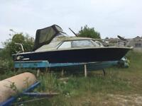 Boat for sale offers