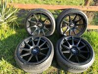 Xxr 527, drift, drift wheels, 5x114.3, 200sx, skyline, 5x100