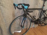 Btwin Triban 500SE Road Bike