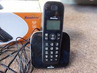 BINATONE FUSION 2815 Cordless Phone