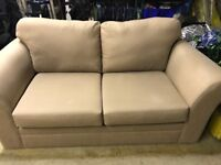 Next medium size Sofa for sale good condition very clean very comfortable