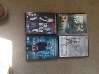 DVD mix box