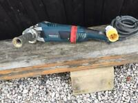 Bosch 22-230 professional angle grinder