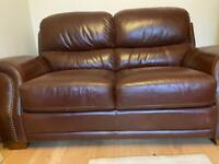 Sofa (Lazy- Boy)